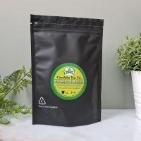 Huang Shan Ya Jasmine - Carslake Tea Company