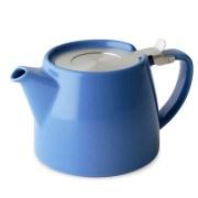 stump-pot-blue
