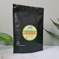Pina Colada Infusion - Carslake Tea Company