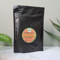 Chocolate Orange Rooibos - Carslake Tea Company