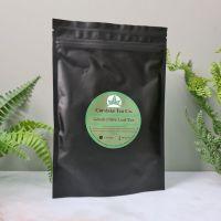 Greek Olive Leaf Tea - Carslake Tea Company