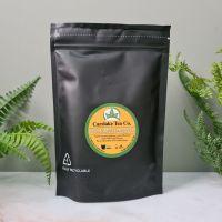 Ceylon Dimbula Orange Pekoe Tea - Carslake Tea Company