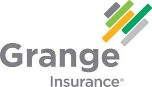 Grange Mutual Insurance