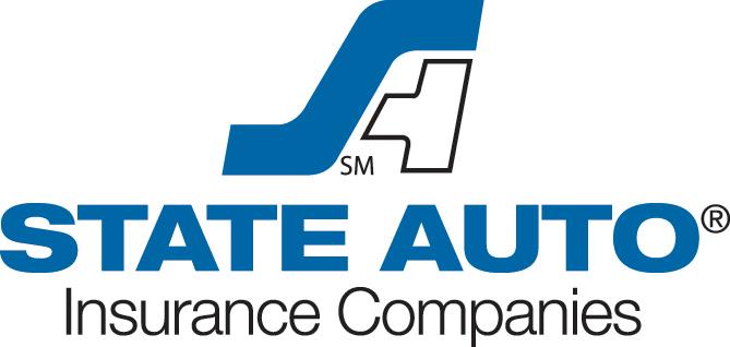 State Auto Mutual Insurance