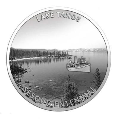 71795-lake_tahoe_jpeg_final.jpg