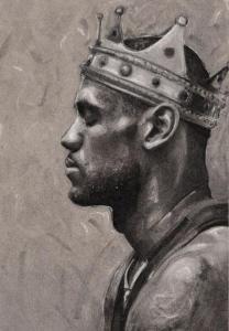 lebron-crown