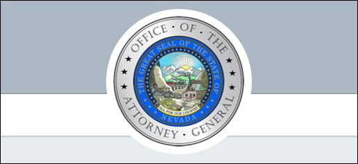 office-of-nevada-state-attorney-general-logo