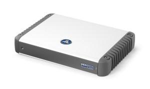 JL-Audio MHD900/5 - 5Kanal Verstärker