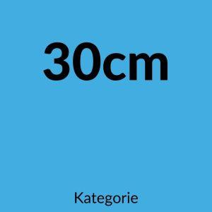 "12"" 30cm"