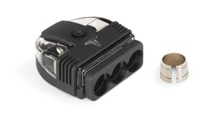 JL AUDIO Battery Terminal XB-BTU