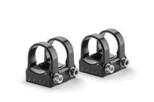 JL-Audio PS-SWMCP-B-1.625