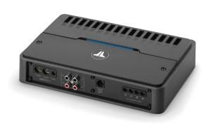 JL AUDIO RD-Serie Mono AMP RD500/1 (Class D)