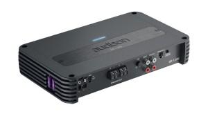Audison SR1.500 - Monoverstärker 1000WRms@1Ohm