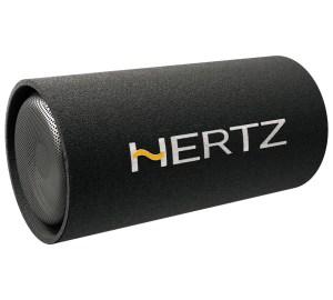Hertz DST 30.3B - REFLEX TUBE SUB-BOX 300mm 4 Ohm