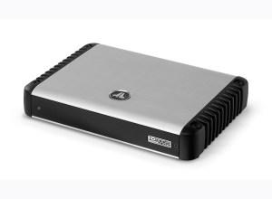 JL AUDIO HD900/5 HD-Serie 5Kanal Verstärker