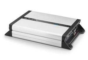 JL AUDIO JD1000/1 Mono Verstärker ClassD - Subwoofer Amplifier 1000WRms