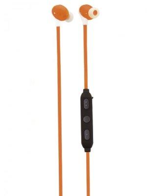 CALIBER MAC060BT/O - BT 4.1 KH ORANGE