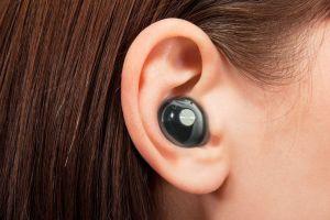 CALIBER MAC070BT - True Wireless In Ear Kopfhörer, Bluetooth v4.2