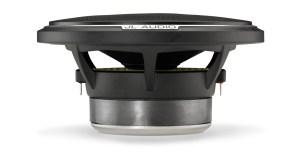 JL Audio C7-650cw 6.5-inch (165 mm) Component Woofer je Paar / 2Stk