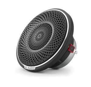 JL Audio C7-350cm / 3.5-inch (90 mm) Component Midrange