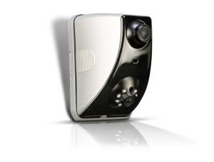 ZENEC ZE-RVSC200 - Rear View Camera with 2 lenses
