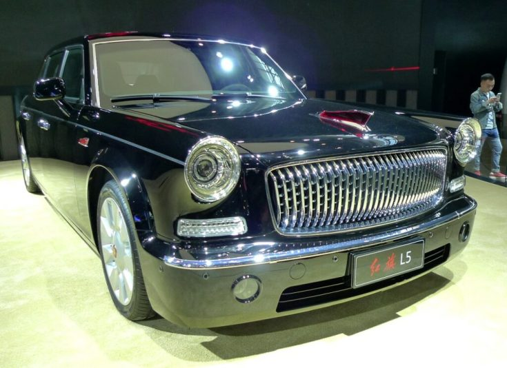 china-most-expensive-1