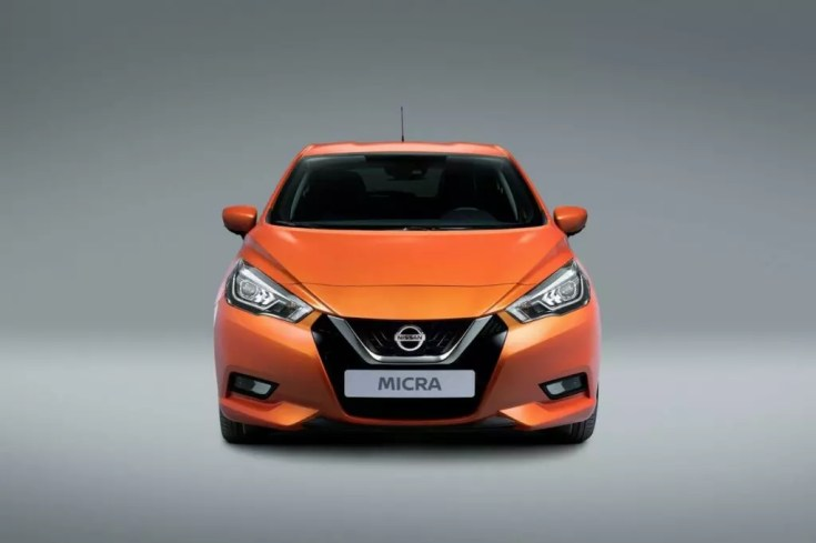 2017-nissan-micra-front