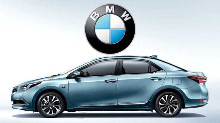 BMW_Rolla