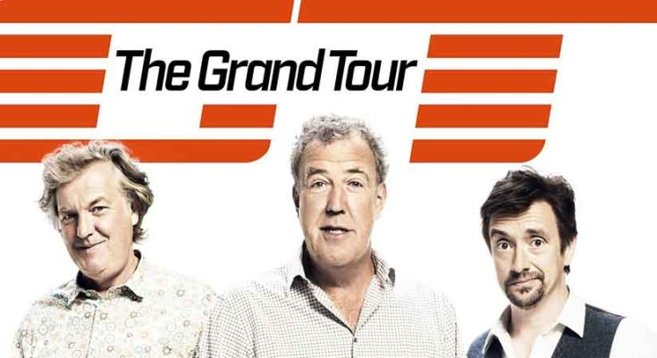 The-Grand-Tour_illegal