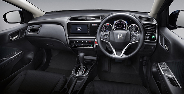 Honda Runs Two Plants In Thailand, With Its Ayutthaya And Prachin Buri  Facilities Capable Of Churning Out 300,000 And 120,000 Cars Respectively.