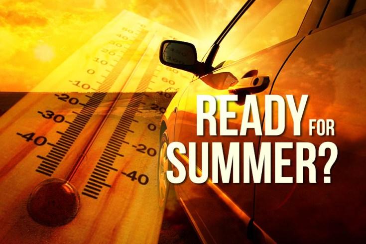 Summer_title
