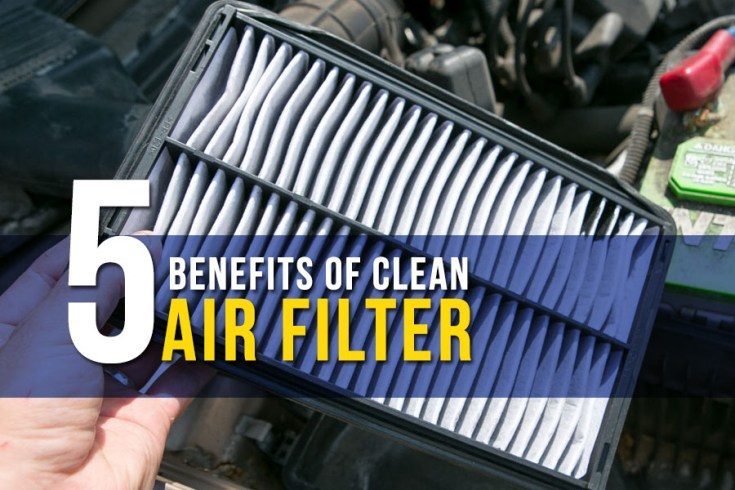 airfilter_importance