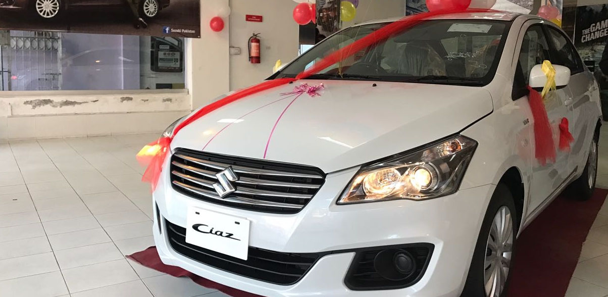 https://i2.wp.com/www.carspiritpk.com/wp-content/uploads/2017/06/ciaz_sedan.jpg?ssl=1
