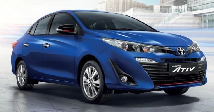 Toyota-Yaris-Ativ-1-850×445