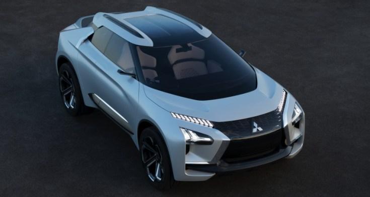 Mitsubishi-e-Evolution-Concept-1-850×455