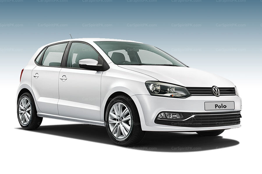 Should Volkswagen Polo be Launched in Pakistan?