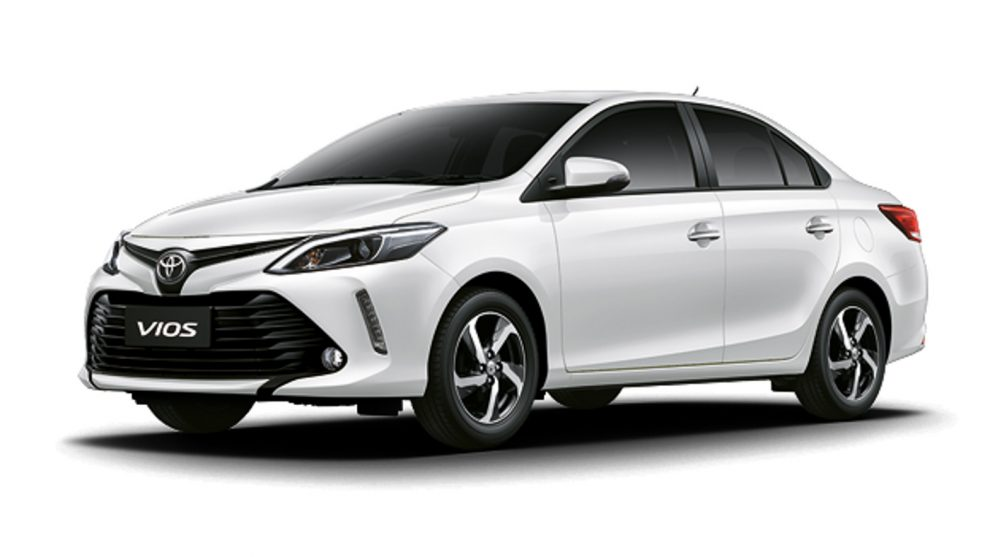 Alto 660cc Toyota Vios And Honda Brio To Be Launched In