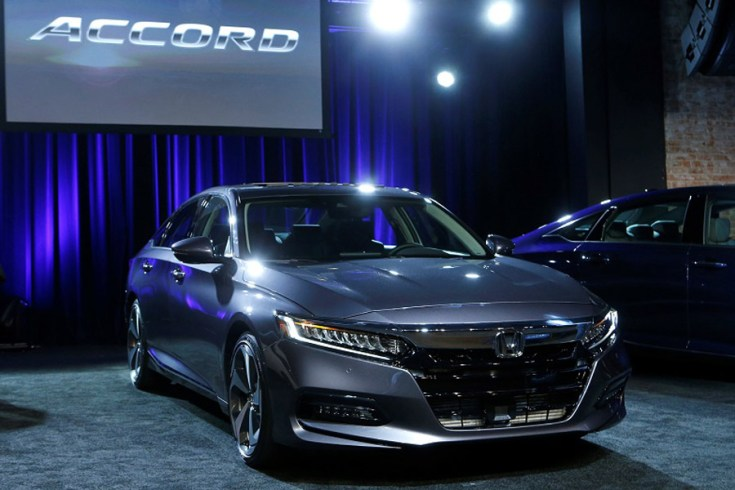Accord_COTY_cover
