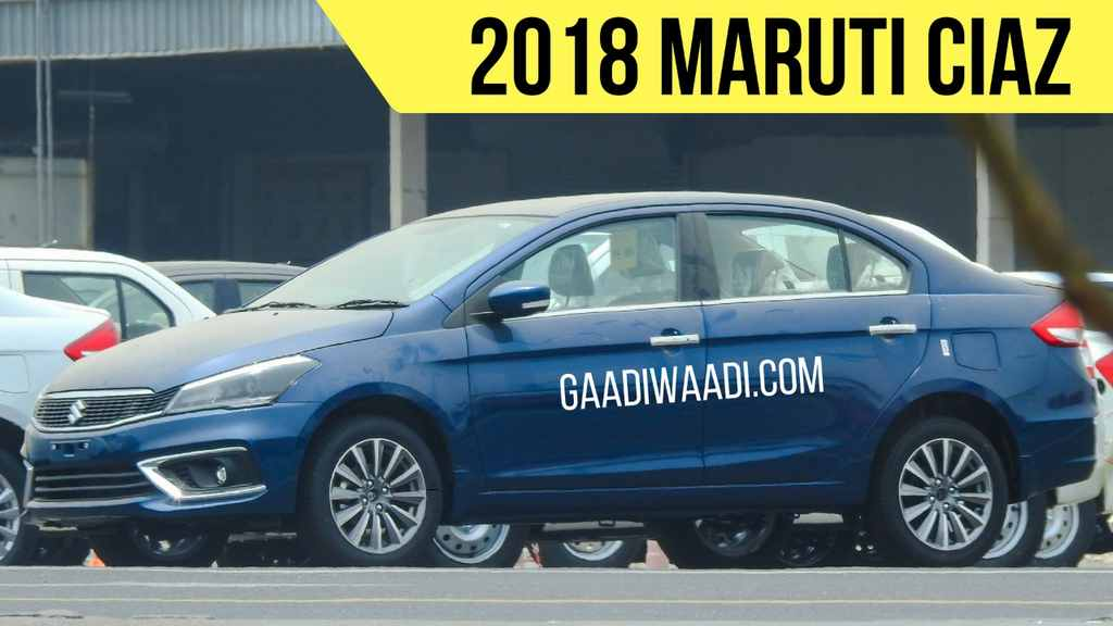 https://i2.wp.com/www.carspiritpk.com/wp-content/uploads/2018/06/2018-Maruti-Ciaz-facelift-blue-front-three-quarters-left-side-spy-shot.jpg?ssl=1