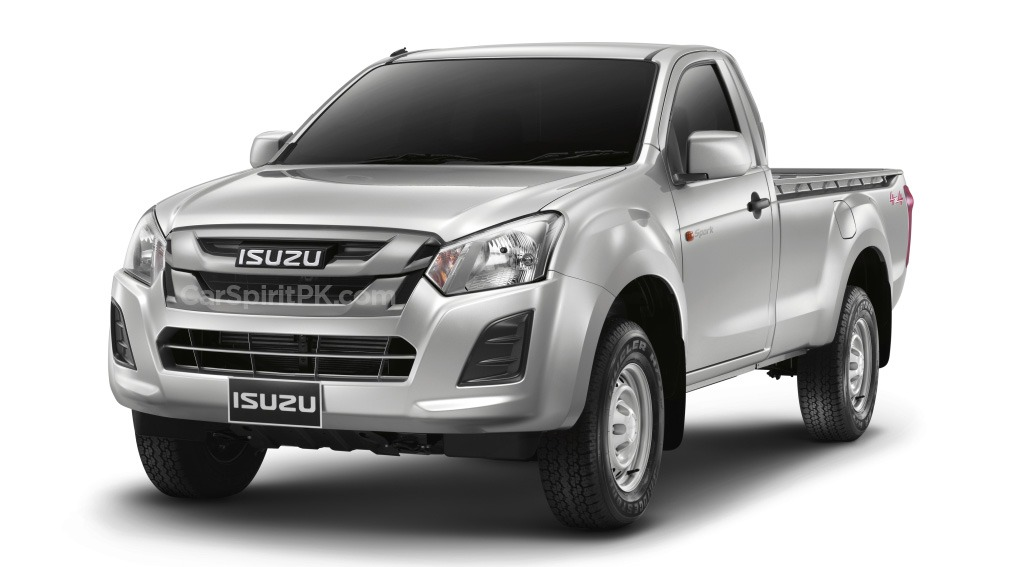 https://i2.wp.com/www.carspiritpk.com/wp-content/uploads/2018/10/isuzu_d-max_2_single.jpg?ssl=1