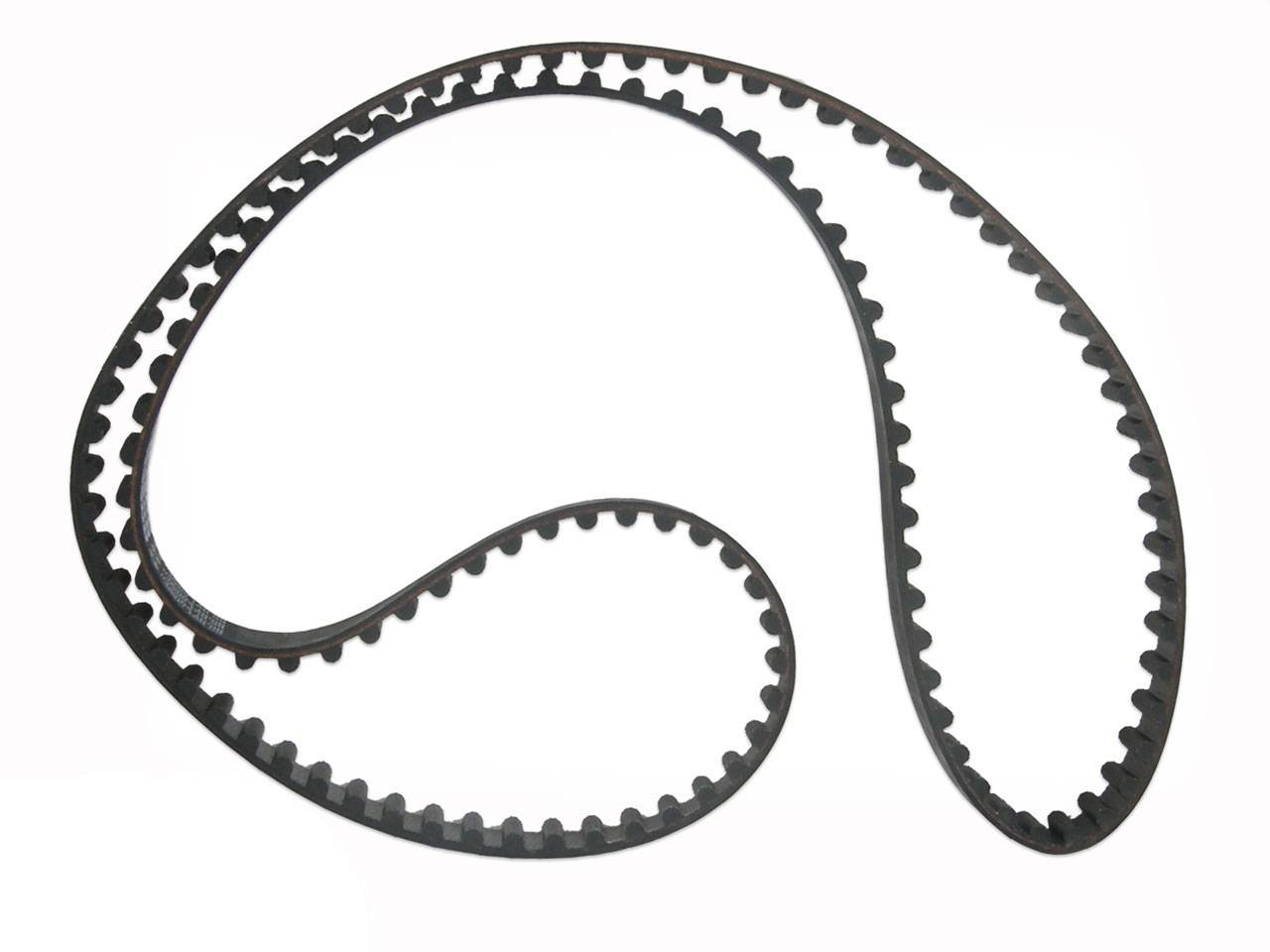 Toyota Landcruiser Lj70 2 4l Turbosel Timing Belt Kit