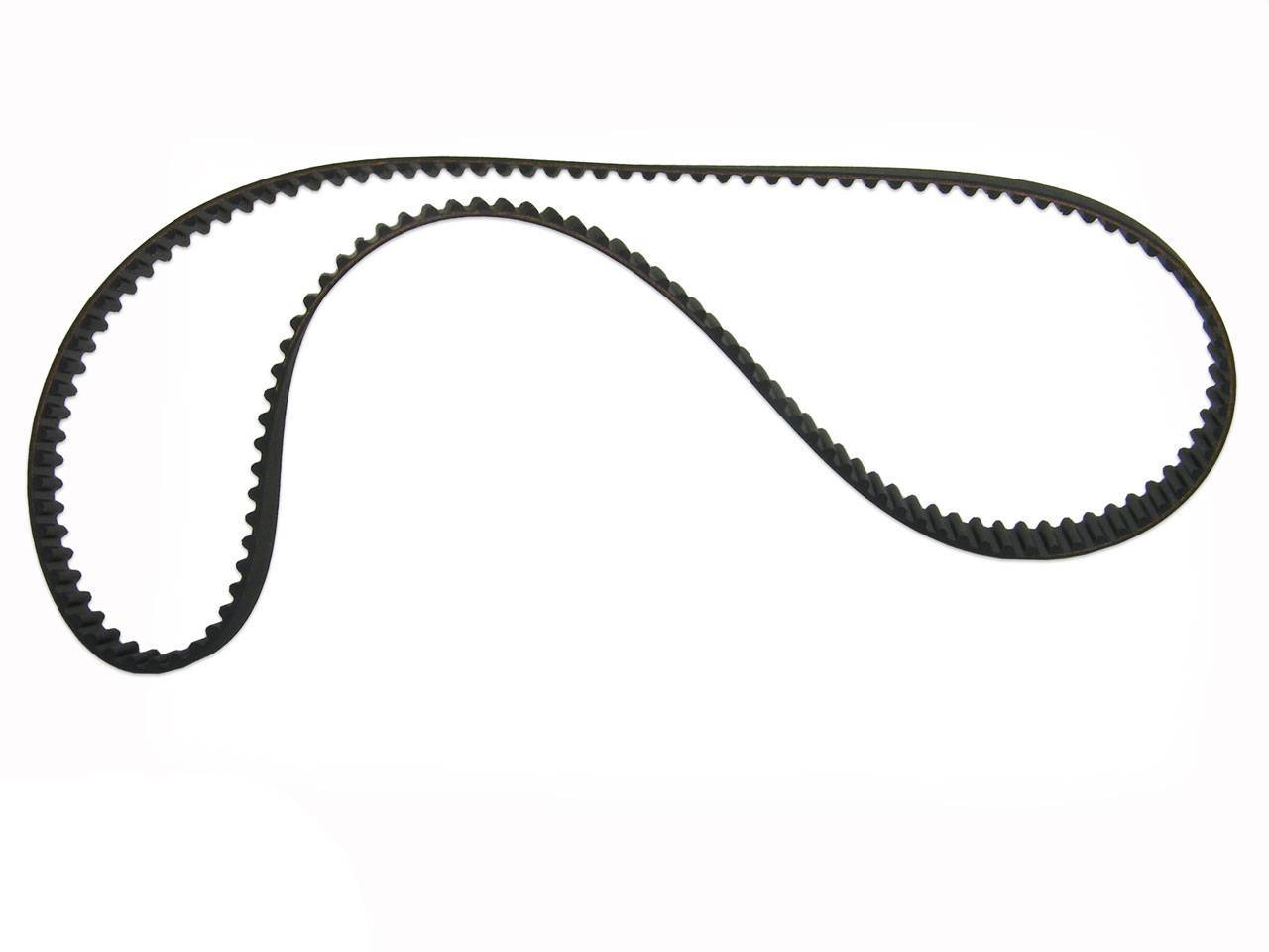 Ford Telstar Mazda 626 2 0l Fs Timing Belt Kit Inc Tx5
