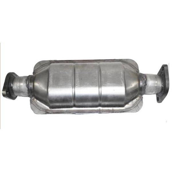 hyundai tucson catalytic converter epa