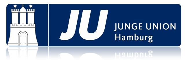 Junge Union – der inhaltliche Motor der CDU image