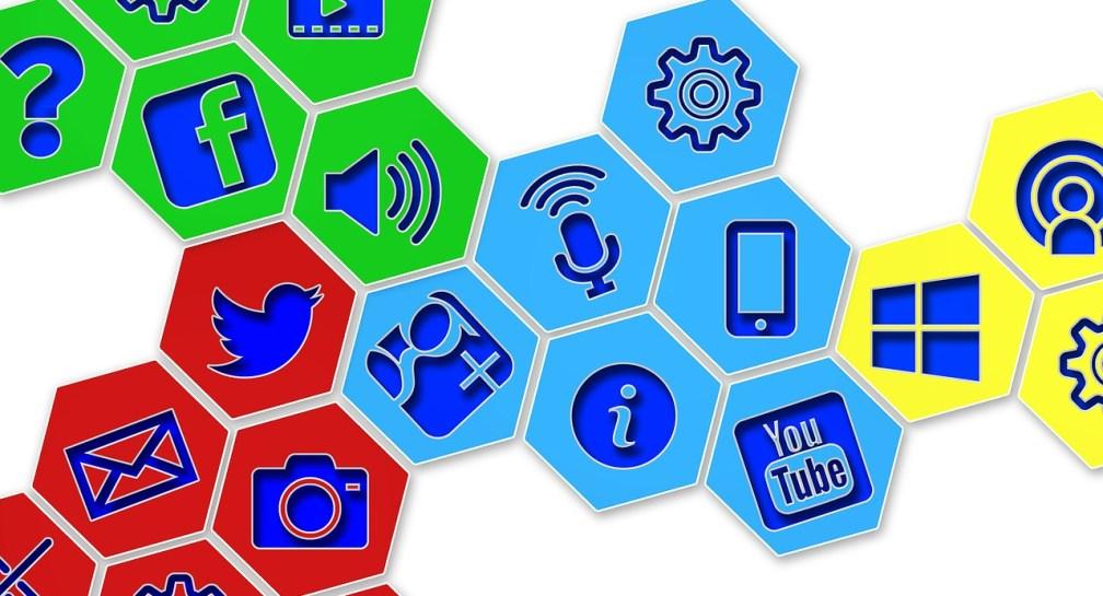 Wie viel Social Media braucht die Politik? image