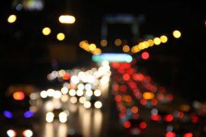 Unfallzahlen: Rot-Grün versagt in der Verkehrspolitik