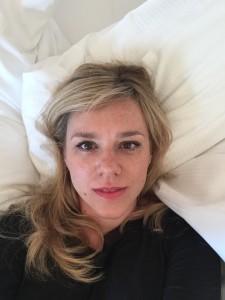 Zoriana Wettreck 2105