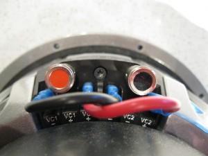 alpine type r 10 2 ohm wiring diagram wiring diagram alpine 10 subwoofer wiring diagram hm automotive