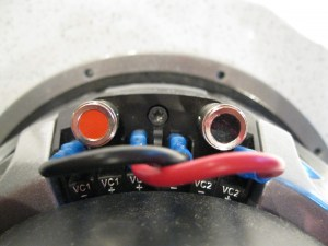 2 Ohm, 4 Ohm, 1 Ohm, what's the difference?  Car Stereo Reviews & News  Tuning, Wiring, How to
