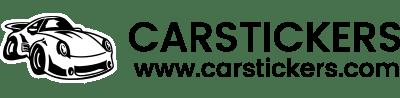 Car Stickers, Inc.